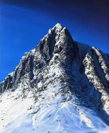 image for Buchaille Etive Mor by Jamie Hageman