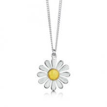 image for Daisy Pendant EPX233