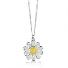 image for Daisy Pendant EPX234