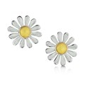 image for Daisy Earrings EE233
