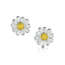 image for Daisy Earrings EE234