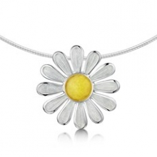 image for Daisy Necklet ENXX233