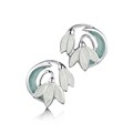 image for Snowdrop Earrings EE230