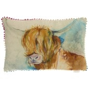 image for 'Rory' Cushion